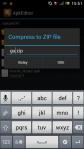 screen_20131014_1551